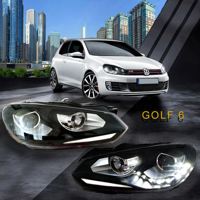 volkswagen-golf-addidas-(2)
