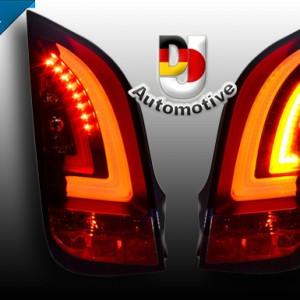 logo-djautomotive1