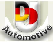 DJ Automotive