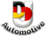 DJ Automotive